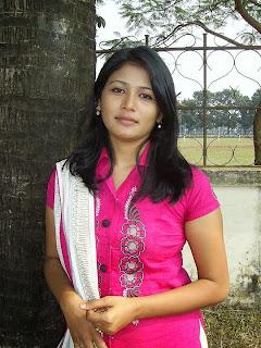 Dhaka+Eden+College+Girl004