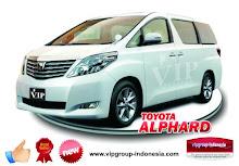 Sewa Mobil Toyota Alphard Denpasar on Review Mobil Mobil Terbaru