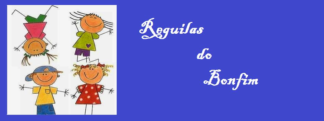Reguilas