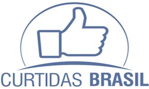 Curtidas BR - Ganhar Curtidas No Facebook - Ganhar Reações No Facebook - Ganhar Seguidores