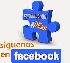 Página en Fabook