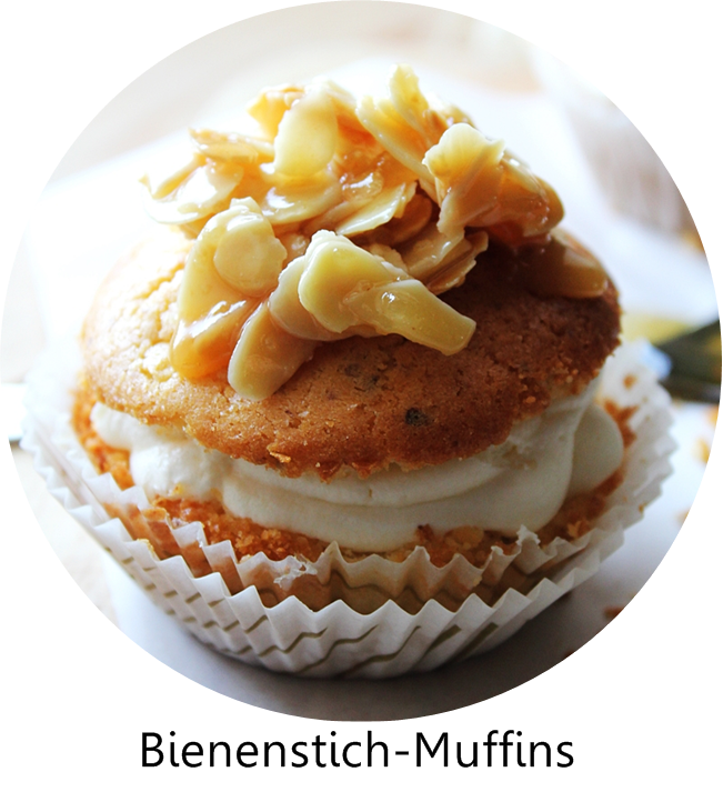 http://twenty-secondofmay.blogspot.de/2013/03/so-delicious-bienenstich-cupcakes.html