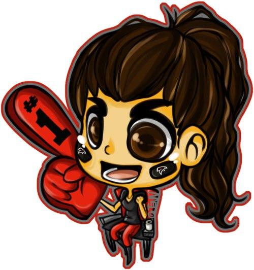 Vampire diaries br tvd em desenho - Dessin vampire diaries ...