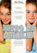 Juego de Gemelas (1998)