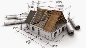 Modern Building Materials & Technology