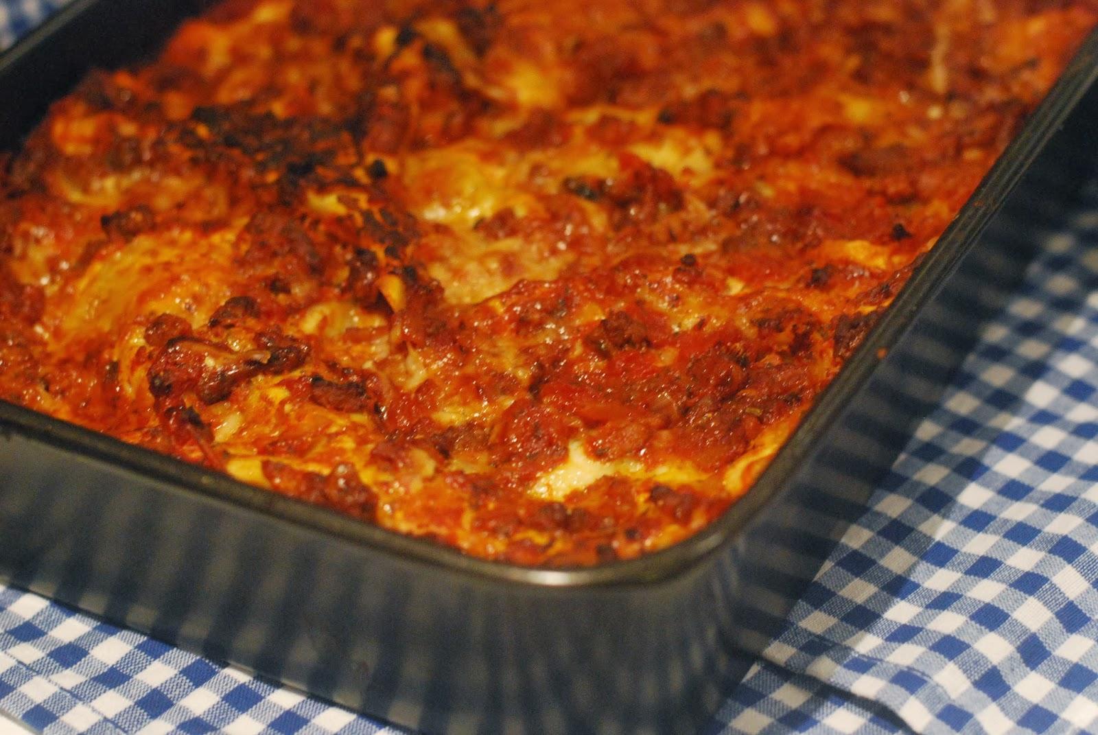 http://www.lilliansmatblogg.no/2014/01/fantastisk-lasagne.html