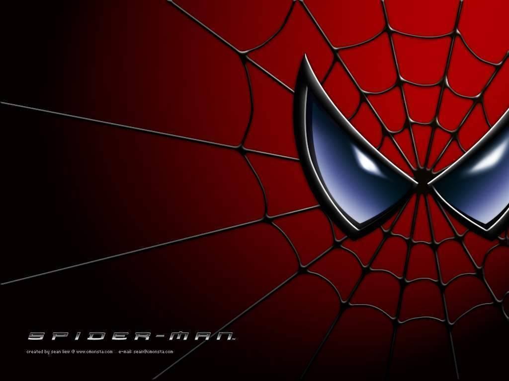 Fantastic   Wallpaper Home Screen Spiderman - Download%252BSpiderman%252BPC%252Bdesktop%252Bwallpaper%252Bfree  Best Photo Reference_258849.jpg