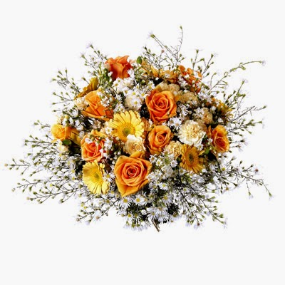 Top Flowers delivery in Poland with price