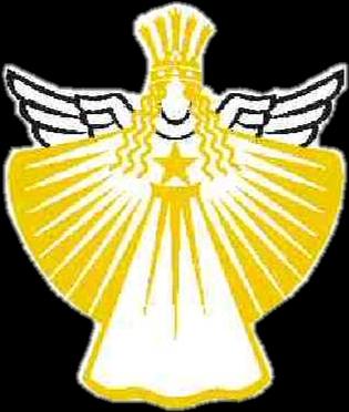 The German American Society of Tulsa ChristkindlMarkt 2014