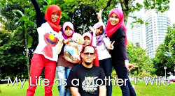 MY FAMILY BLOG