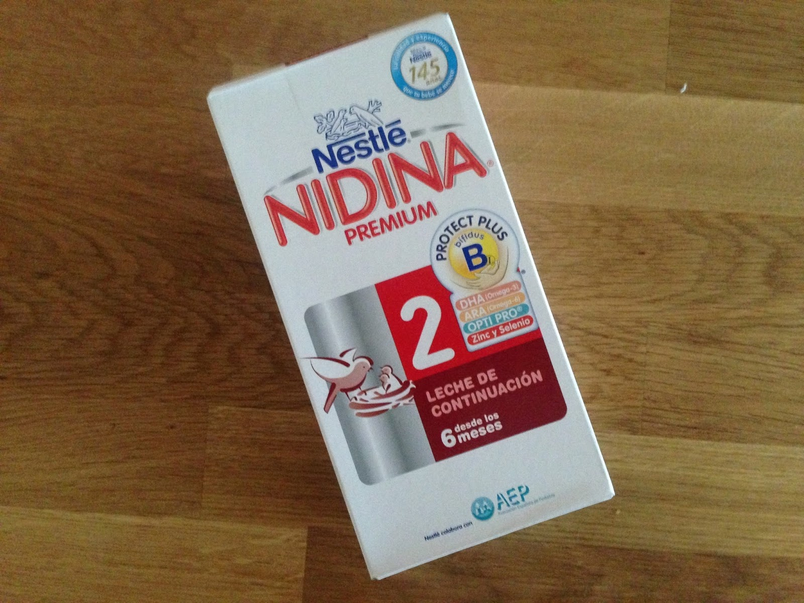 nonabox-productos-bebe-nidina-nestle