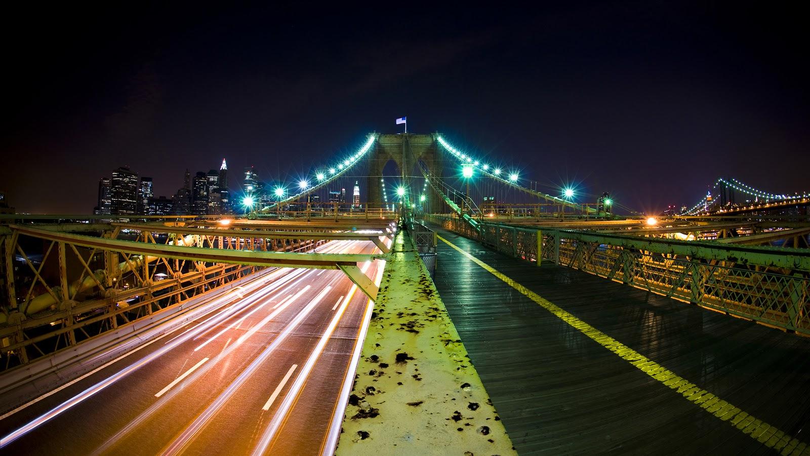 http://3.bp.blogspot.com/-FsUNhKIzJ9A/TybH4CbneEI/AAAAAAAAAkk/AHfY8gDLnuo/s1600/wallpaper_scenery+(17).jpg