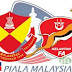 live streaming kelantan vs atm final piala malaysia 2012
