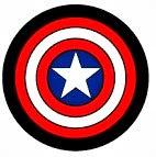Marvel, captain america