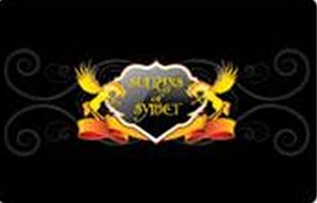 Walton Fighters Sylhet