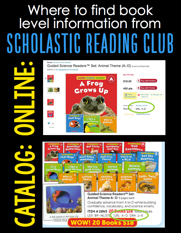 Shop our collection of new, classic and award-winning books for boys and girls of all ages (from Preschool to 12th grade). Kids Books, Books for Children | The Scholastic .