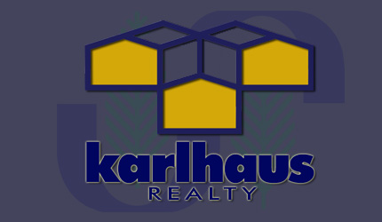 Real Estate Listings in Spruce Creek Fly-In, Port Orange- Karlhaus Realty