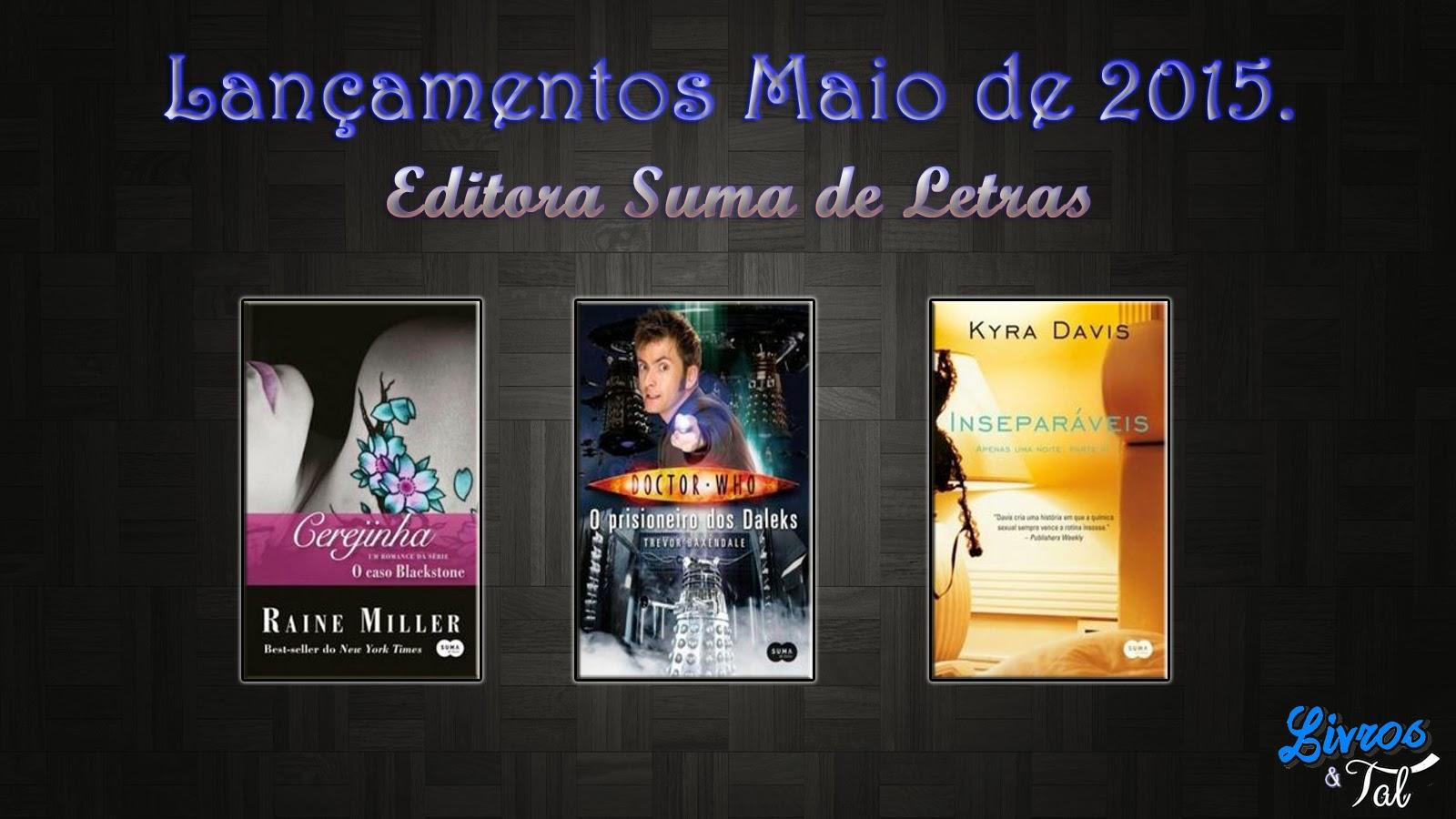 http://livrosetalgroup.blogspot.com.br/p/blog-page_90.html