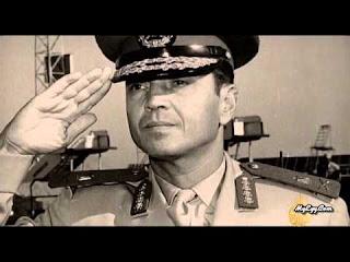 الفيلم الوثائقي الجنرال سعد الدين الشاذلي