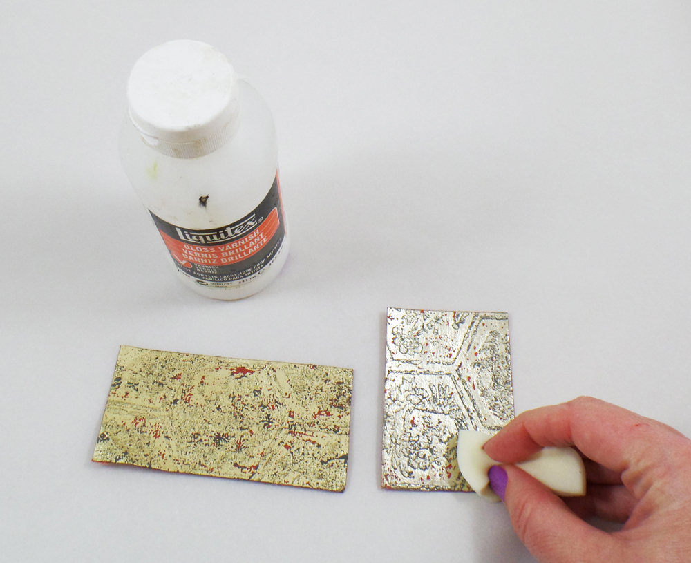 resin paper Tracing paper is paper made to have low opacity, allowing light to pass through   do not require diazo copying or manual copying (by tracing) of drawings.