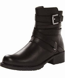 http://www.amazon.com/Clarks-Womens-Orinocco-Sash-Boot/dp/B00ATM6ITG/ref=as_sl_pc_ss_til?tag=las00-20&linkCode=w01&linkId=5QKIK3IZYWUEOKNO&creativeASIN=B00ATM6ITG