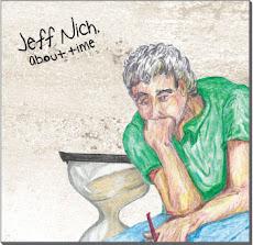 Jeff Nich