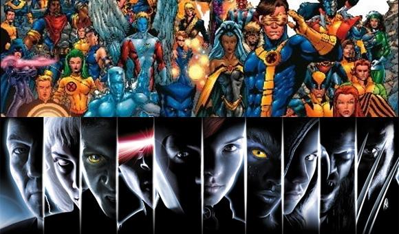 x-men-fumetti-film-foto-trailer-tutta-la-saga