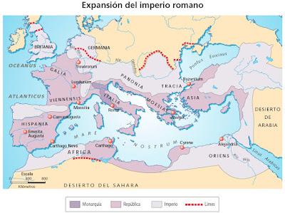 Un Poco de Historia de Roma, Roma Antigua, Historia y turismo en Roma, que ver en Roma, turismo en roma