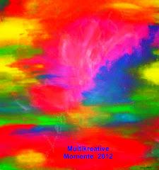 Multikreative Momente 2012