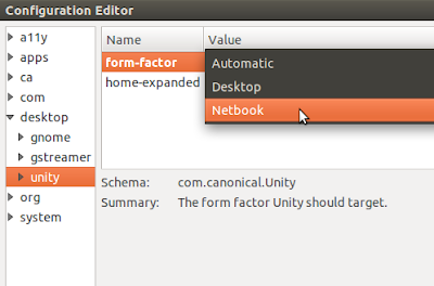 How to Enable Full Screen Dash in Ubuntu 11.10