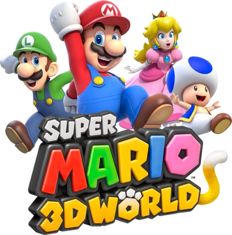 Mario Party World Tour An Error Has Occurred