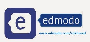 my Edmodo