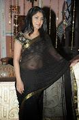 Kamalini mukerjee glam pics-thumbnail-3