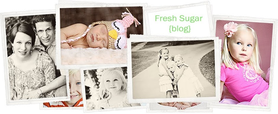 Sugar Land TX Photography