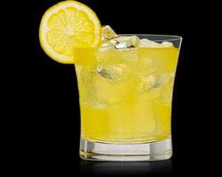 Tips Diet: Cara Diet dengan Lemon Selama 7 Hari