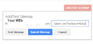 how to create google sitemap online free xml html sitemap