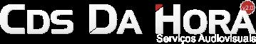 CDS DA HORA | QUALIDADE ATE O FINAL