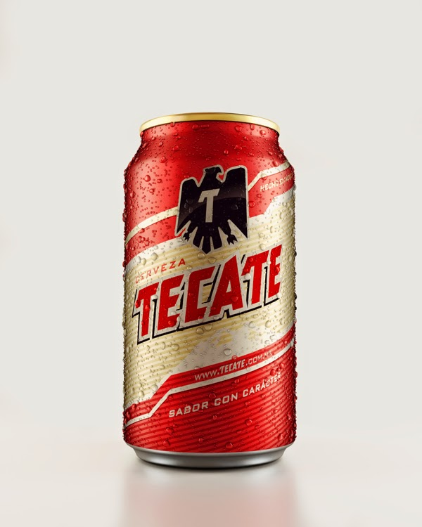 Tecate Mexican beer low gluten lager free celiac intolerant test result Corona