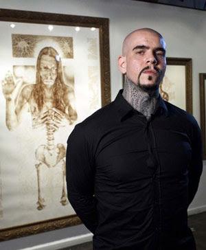 Vincent Castiglia