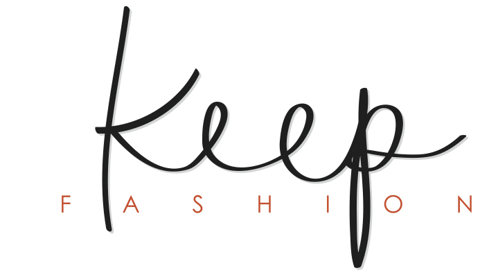 Keep Fashion