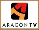 ver aragon tv online en directo gratis