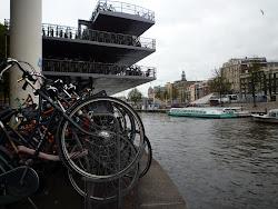 Amsterdam 07.2011
