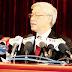 Hội Nghị TW10: Nhận Định Về Bài Diễn Văn Của TBT Nguyễn Phú Trọng
