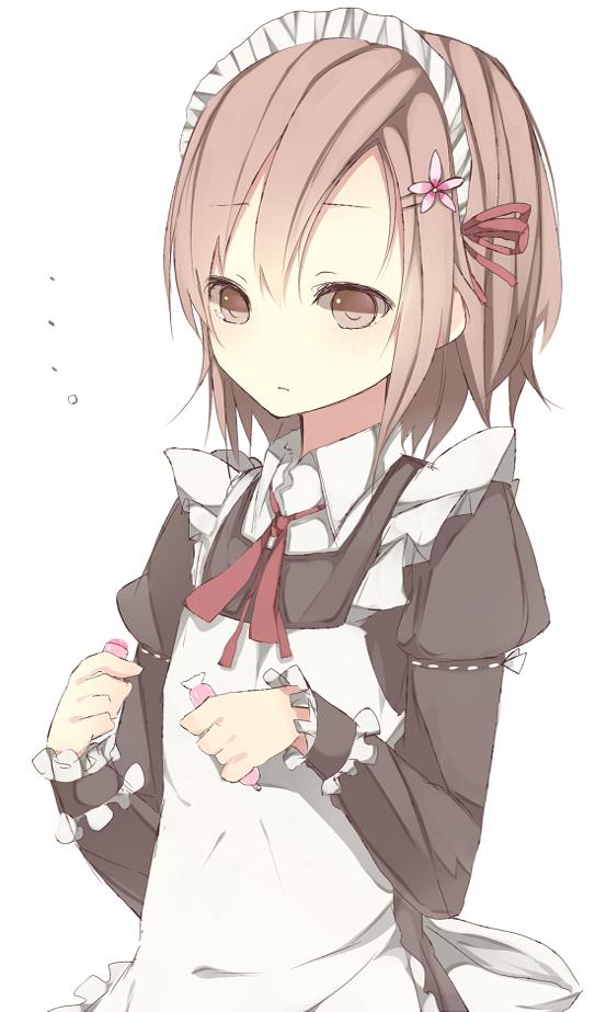 Fichas dos Personagens - Página 2 Yukimura%255Bmeet%2Bneet%255D