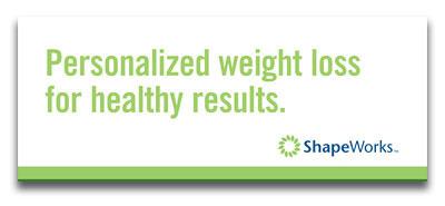 Efek Samping Diet Herbalife - Herbalife Makanan Nutrisi Diet