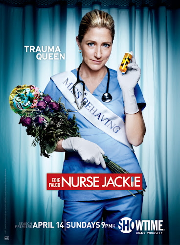 Nurse Jackie S05 Season 5 Episode Download