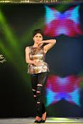 Naveena glamorous photos-thumbnail-13