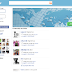 CMSs to Help You Create Your Own Social Networking Website -  Jcow