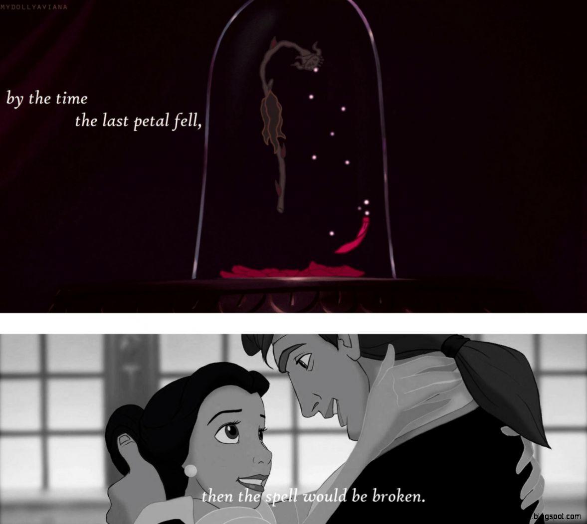 Disney Darling
