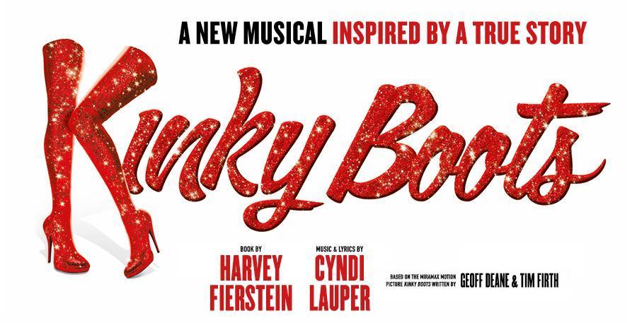 """AUDIZIONI PER IL MUSICAL """"KINKY BOOTS"""" REGIA DI CLAUDIO INSEGNO"""